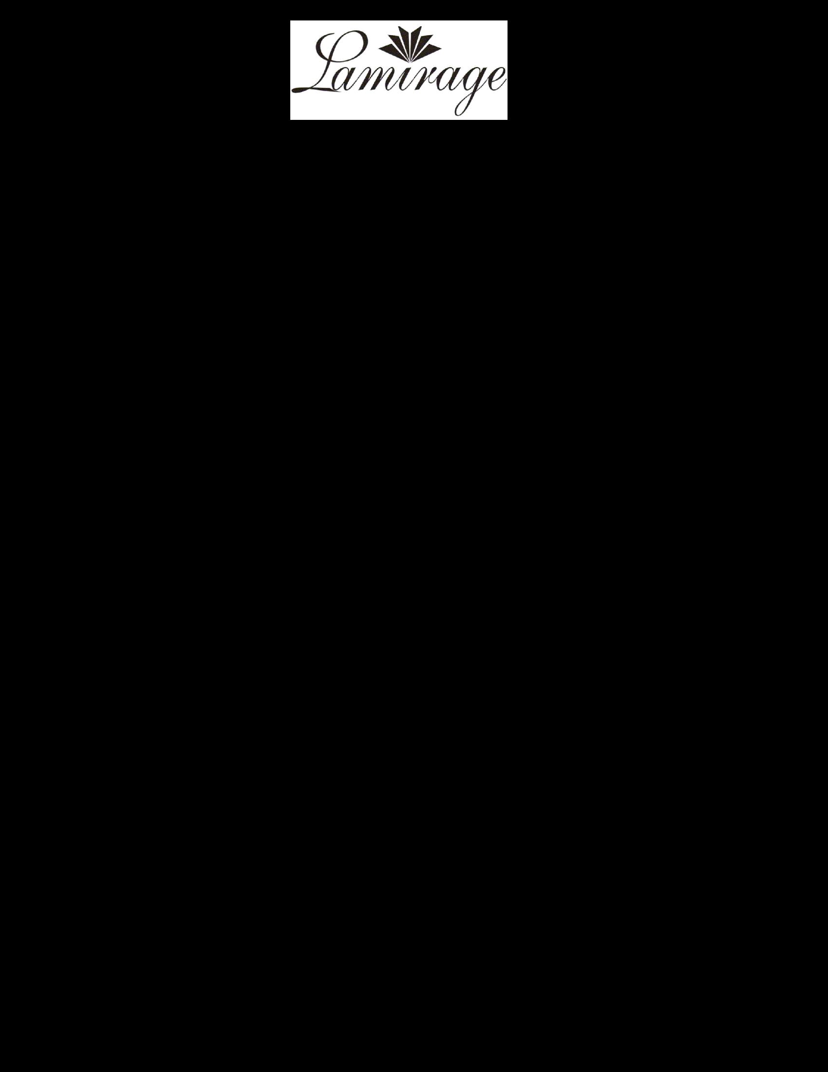 P1dsb64mcd1fukkika3716kshve4-0